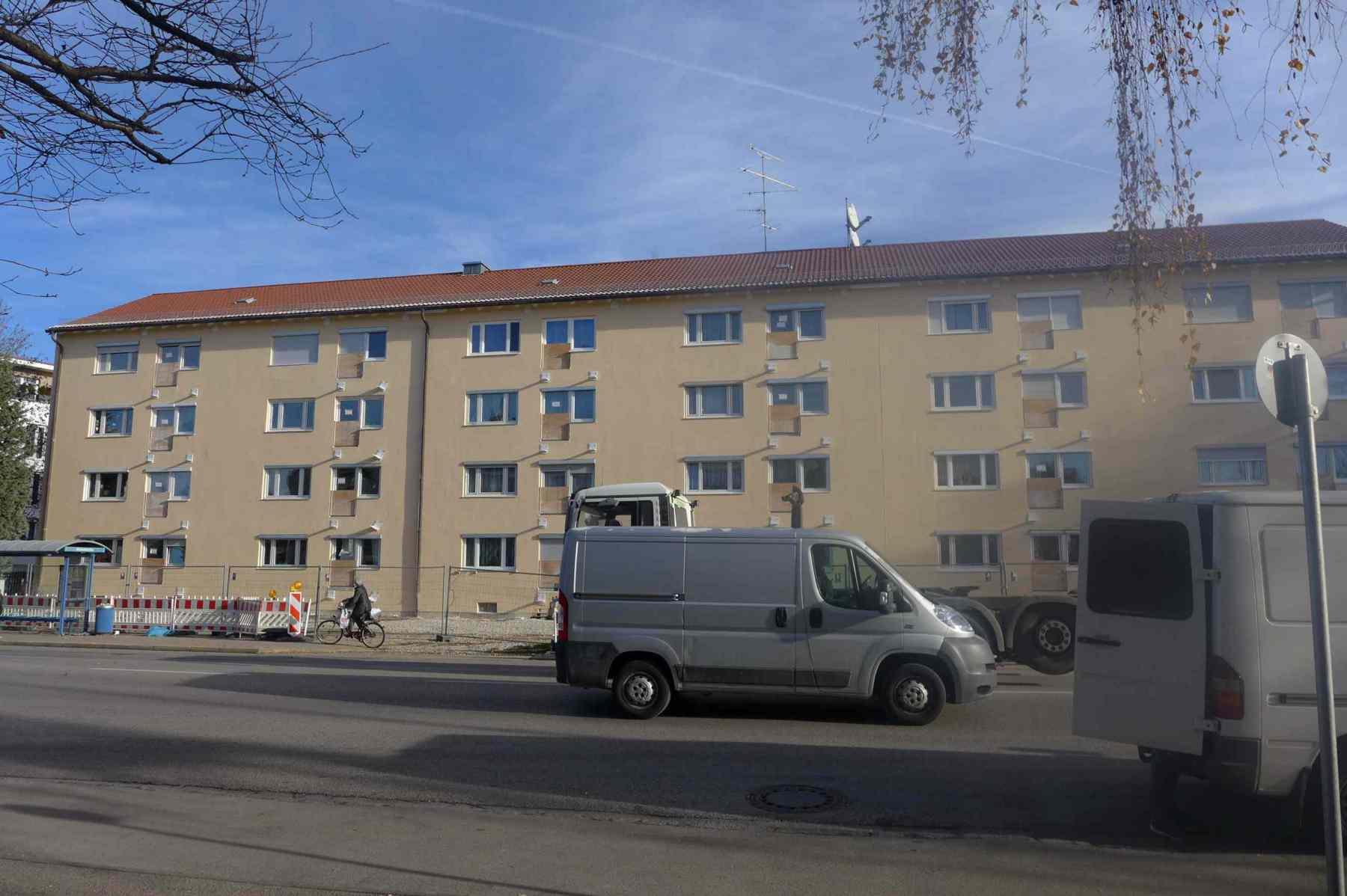 Balkonerneuerung-Muenchen-25