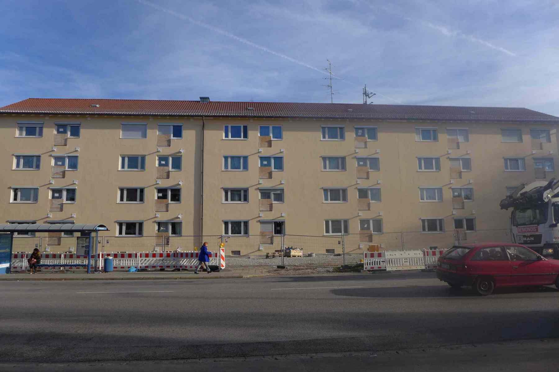 Balkonerneuerung-Muenchen-26