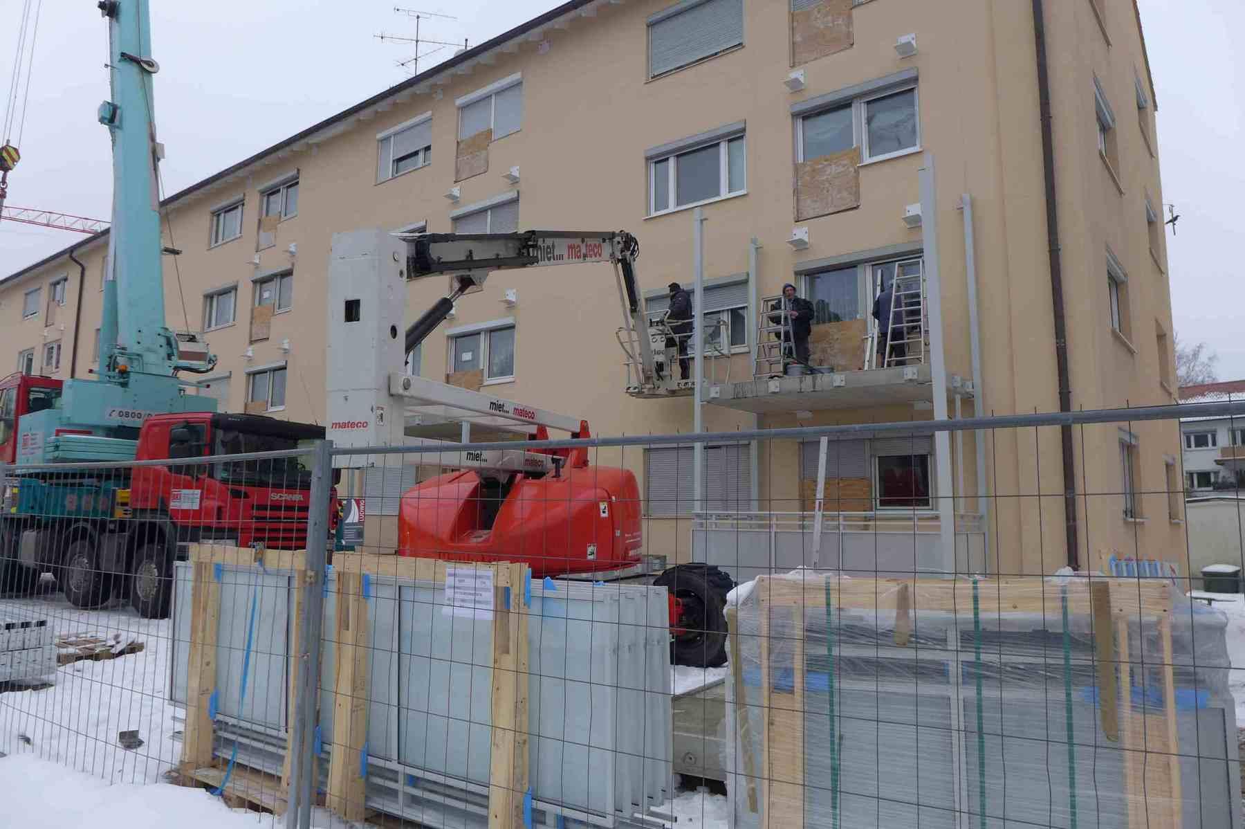 Balkonerneuerung-Muenchen-27