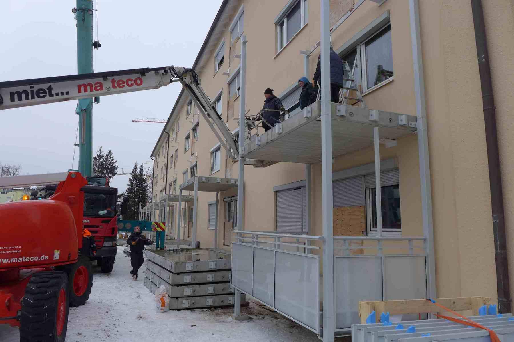 Balkonerneuerung-Muenchen-29