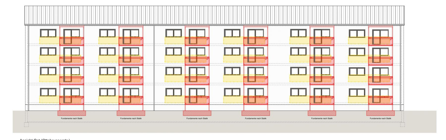 Balkonerneuerung-Muenchen-3