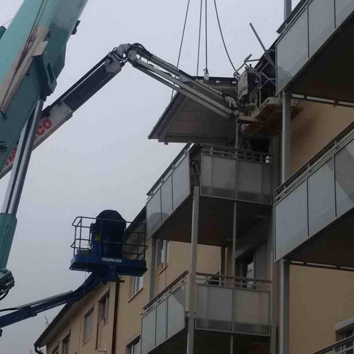 Balkonerneuerung-Muenchen-31