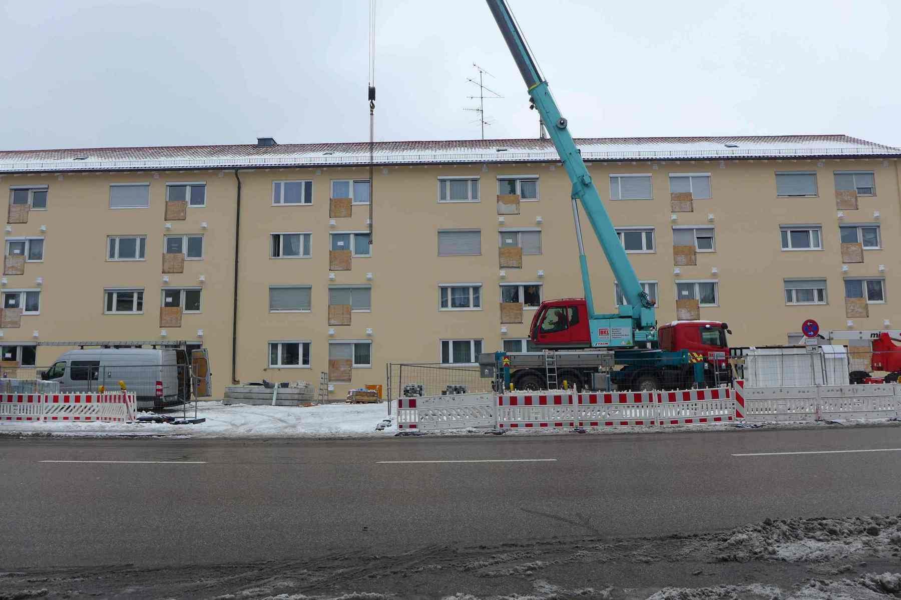 Balkonerneuerung-Muenchen-32