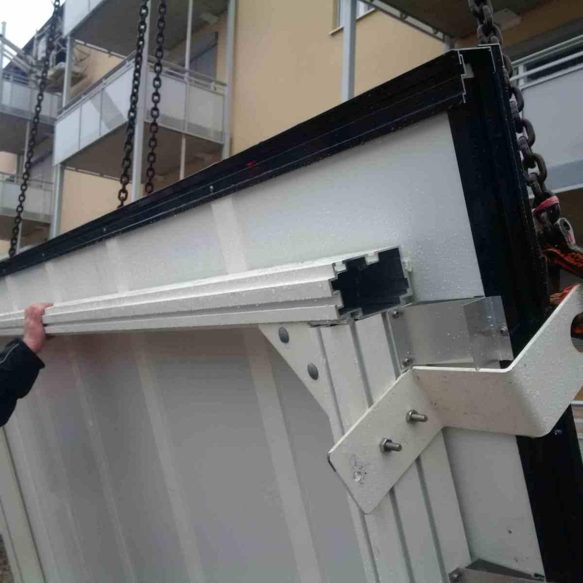 Balkonerneuerung-Muenchen-34