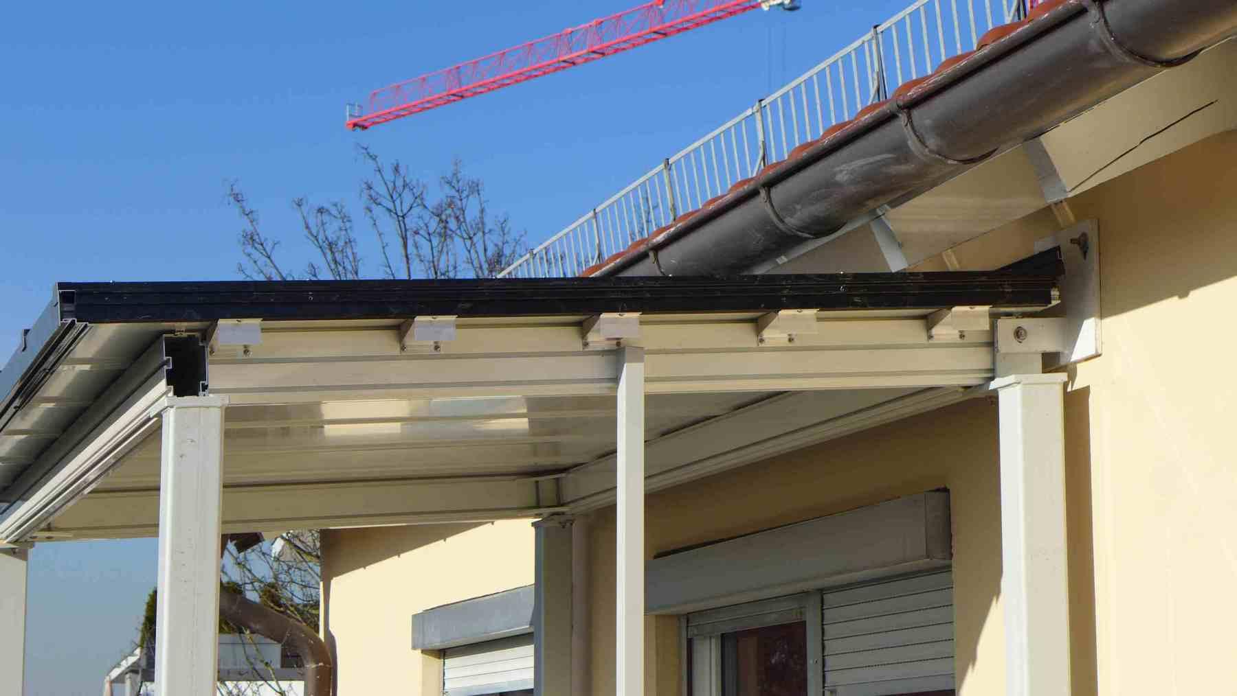 Balkonerneuerung-Muenchen-35
