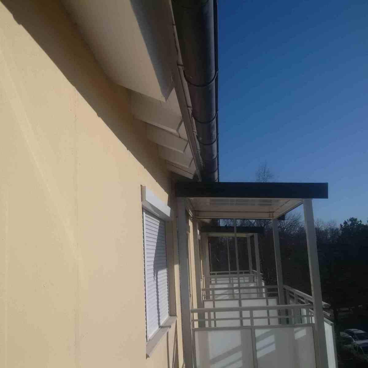 Balkonerneuerung-Muenchen-36