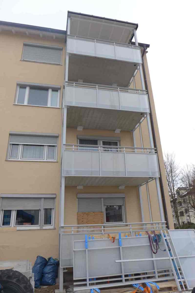 Balkonerneuerung-Muenchen-37
