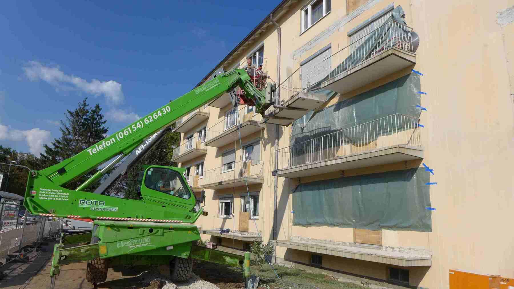 Balkonerneuerung-Muenchen-4