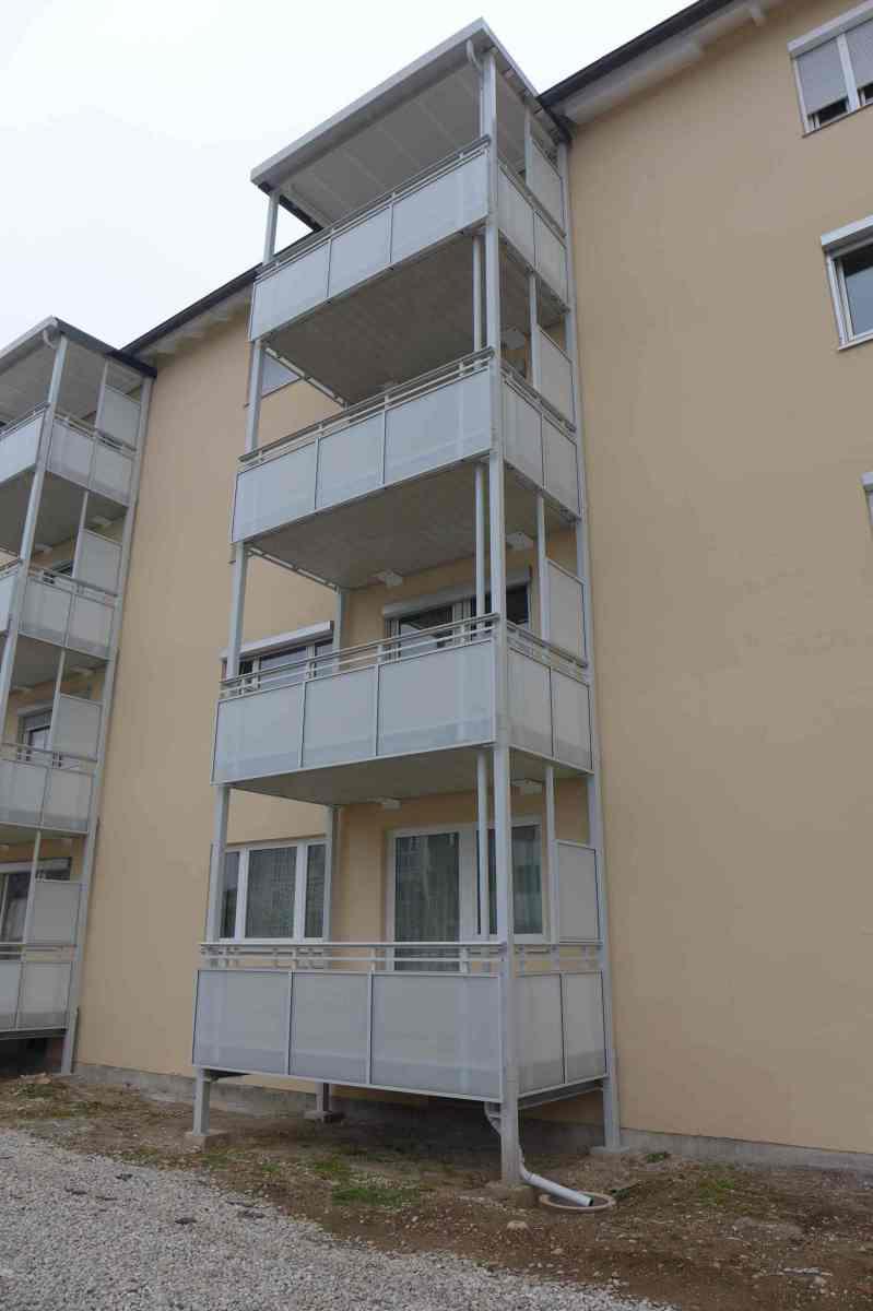 Balkonerneuerung-Muenchen-40
