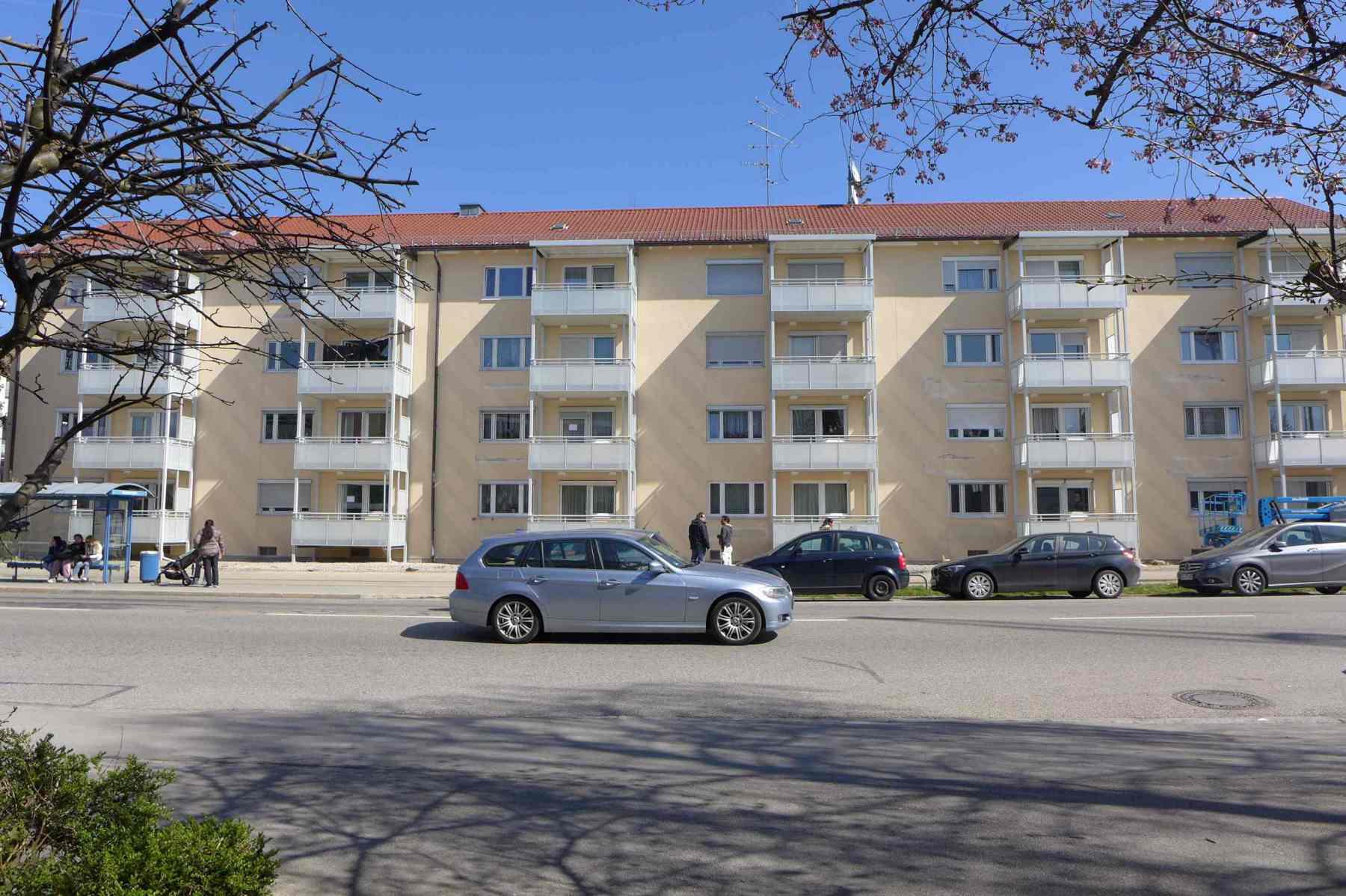 Balkonerneuerung-Muenchen-42
