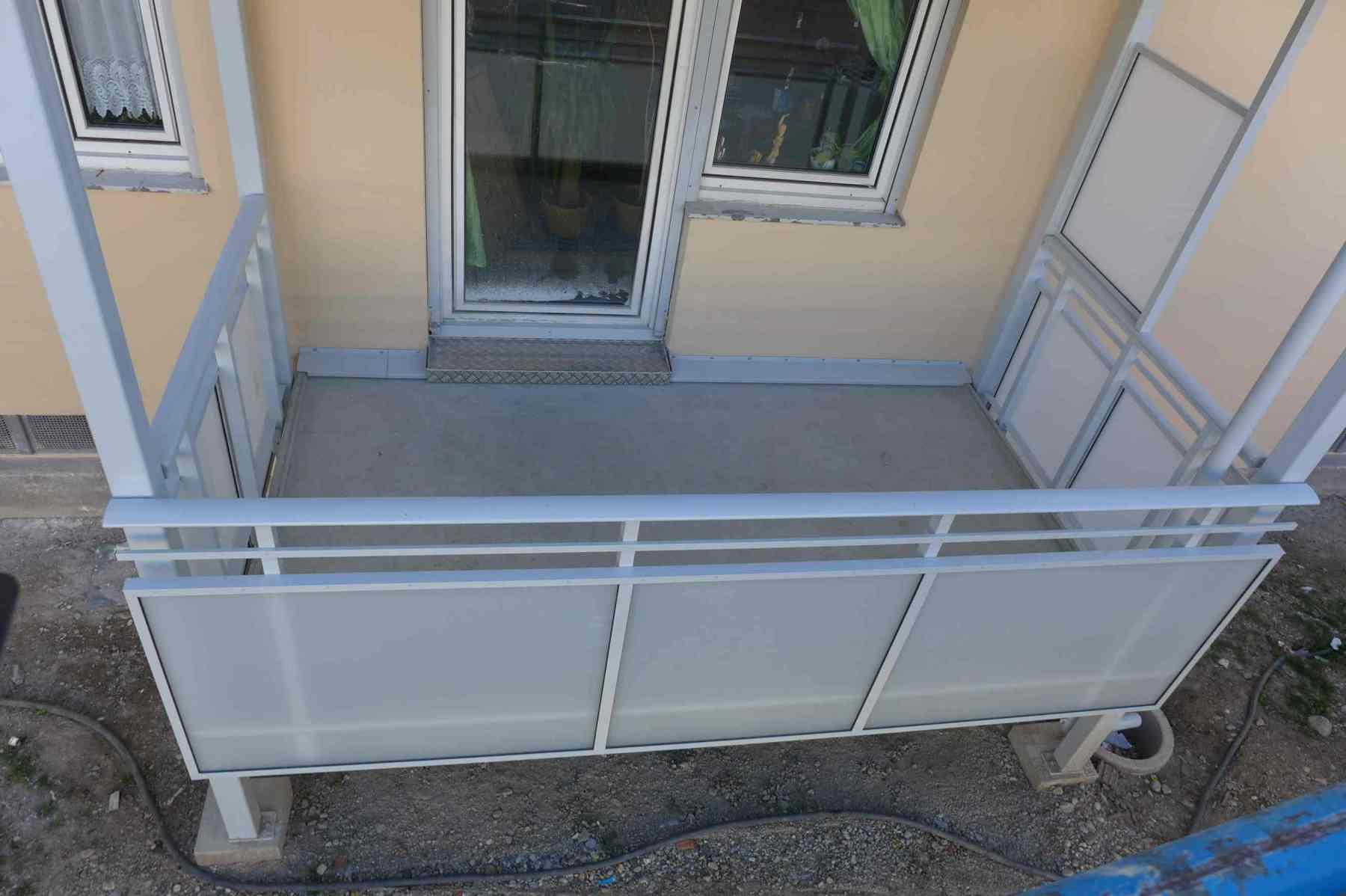 Balkonerneuerung-Muenchen-44