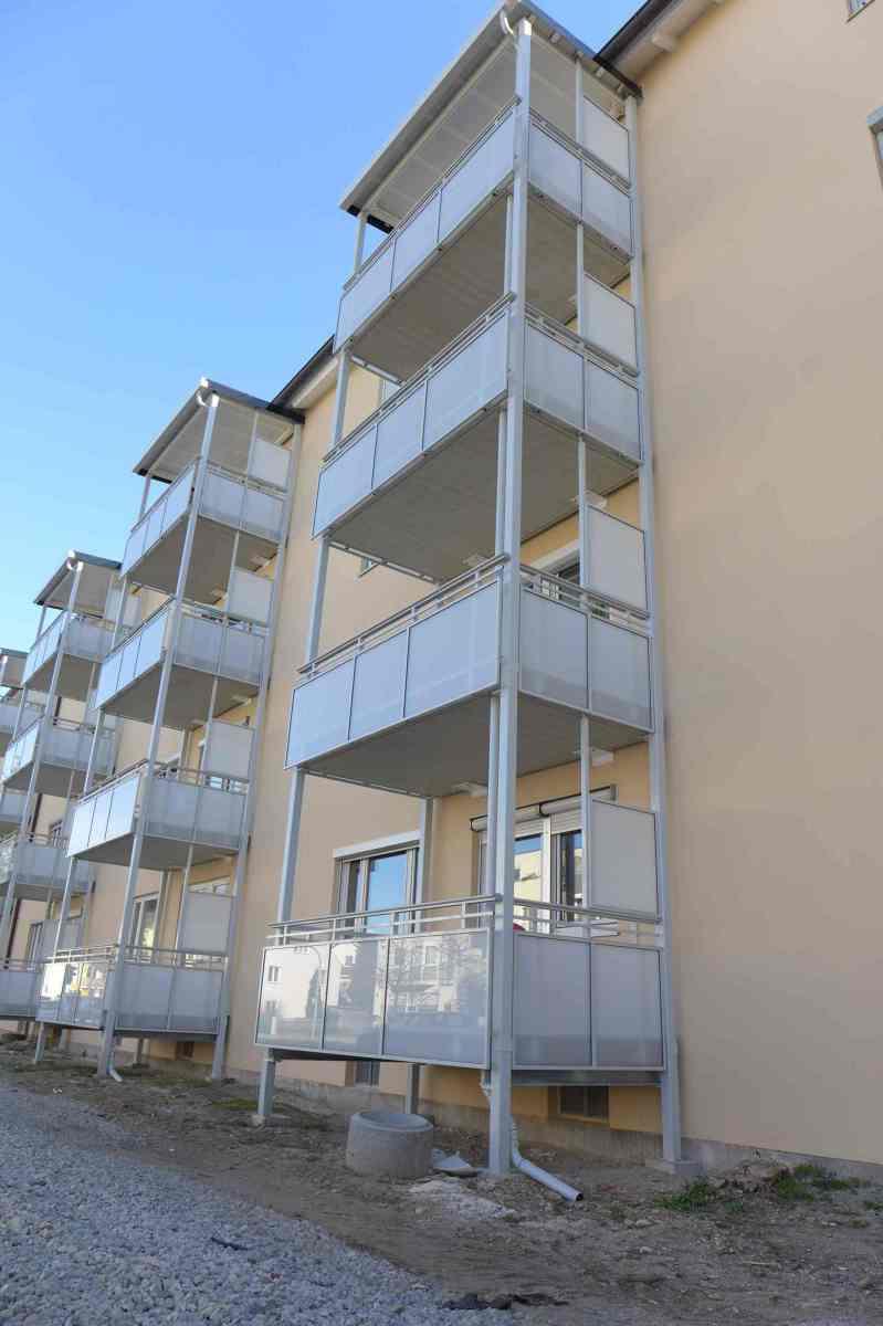 Balkonerneuerung-Muenchen-45