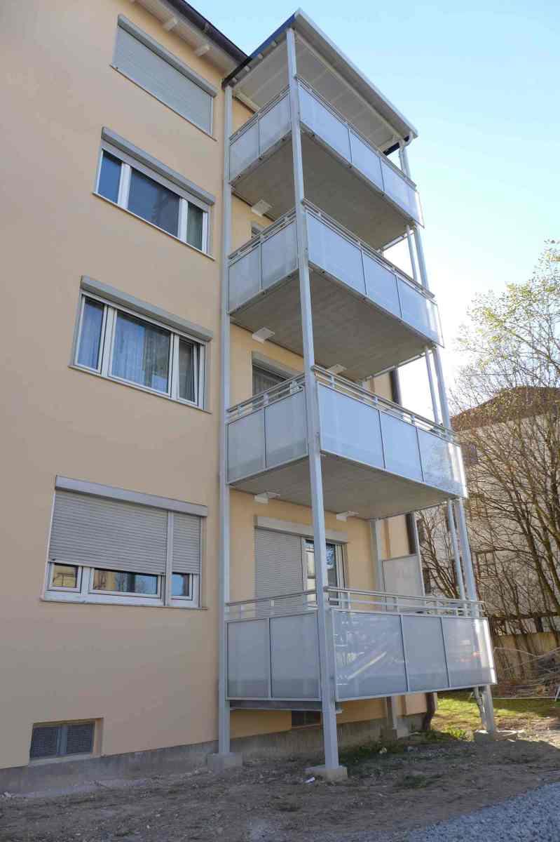 Balkonerneuerung-Muenchen-46