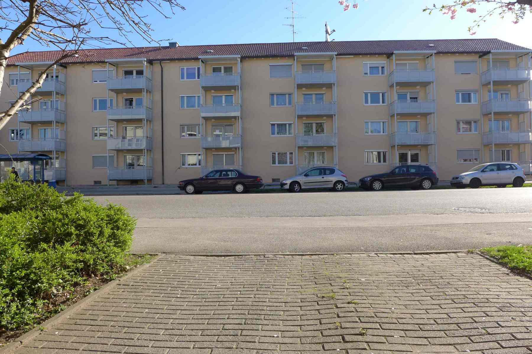 Balkonerneuerung-Muenchen-48