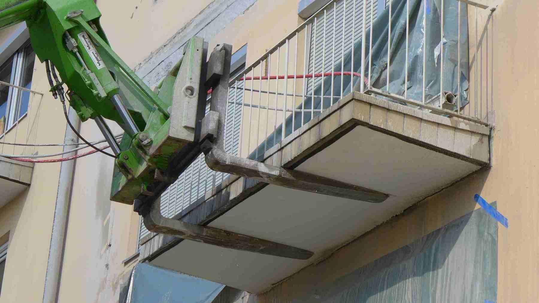 Balkonerneuerung-Muenchen-5