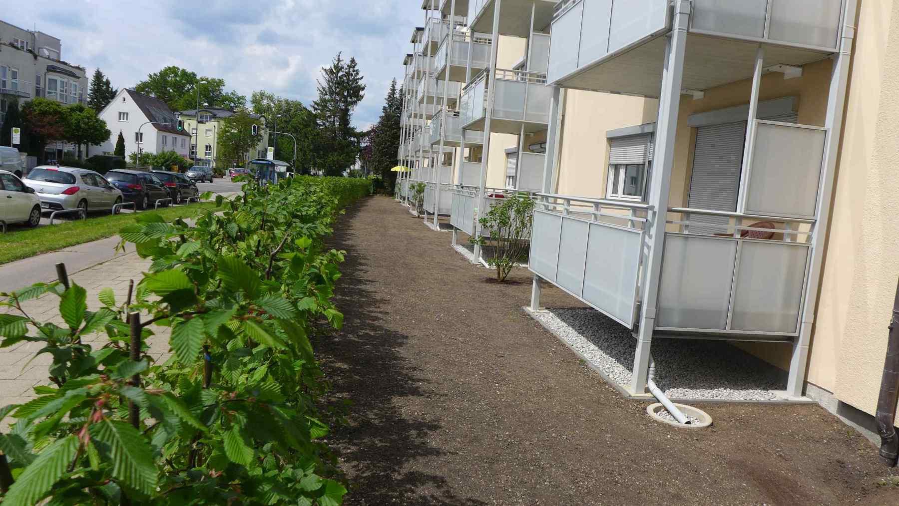 Balkonerneuerung-Muenchen-50
