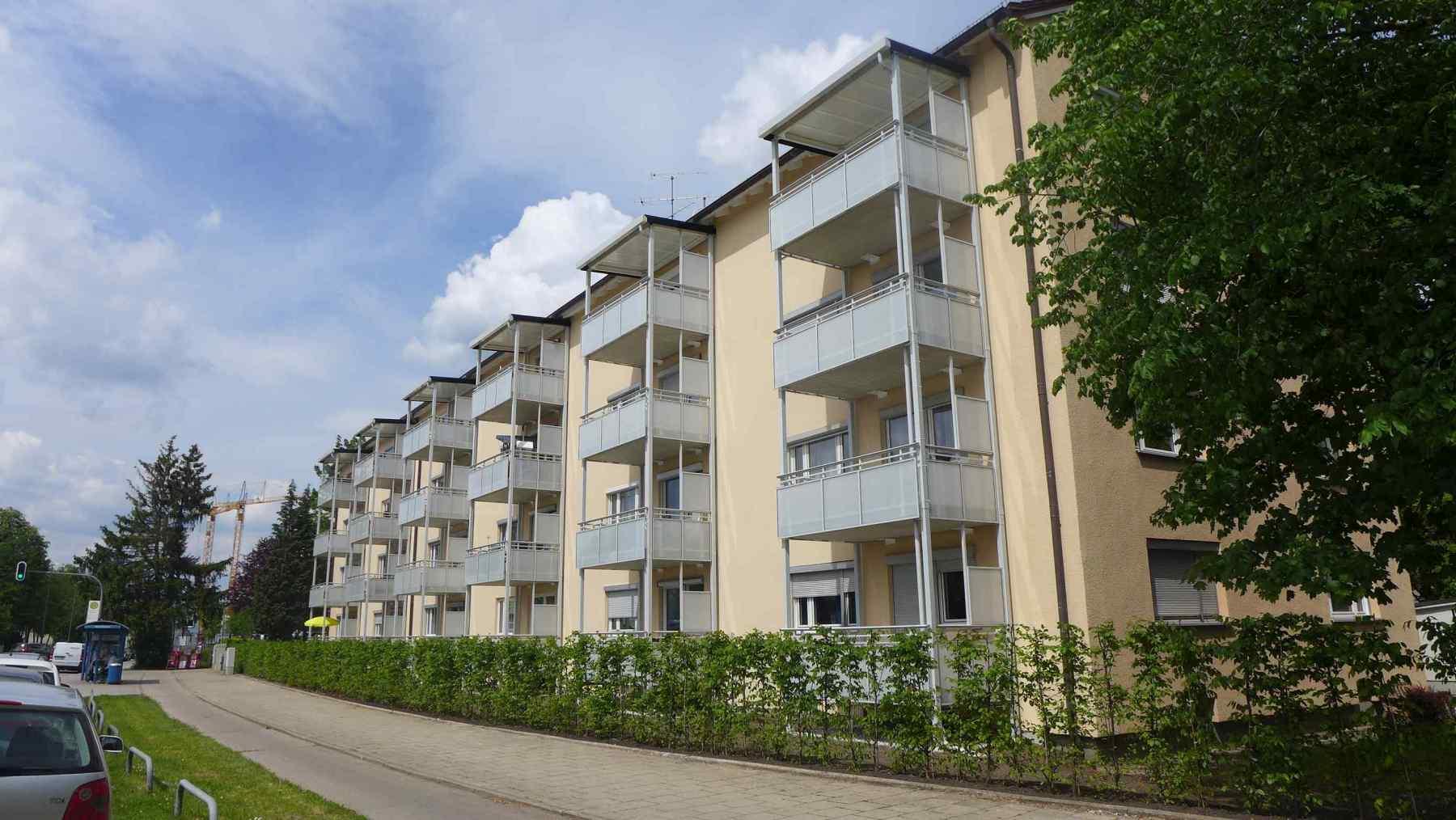 Balkonerneuerung-Muenchen-51