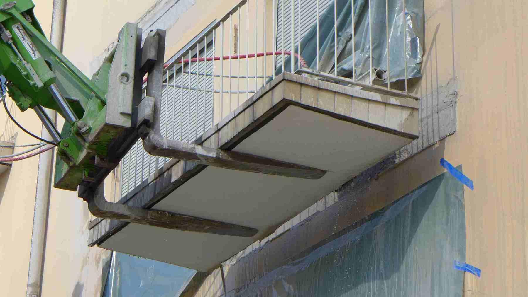 Balkonerneuerung-Muenchen-6