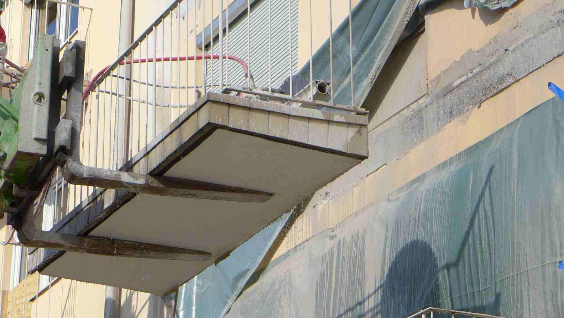 Balkonerneuerung-Muenchen-7