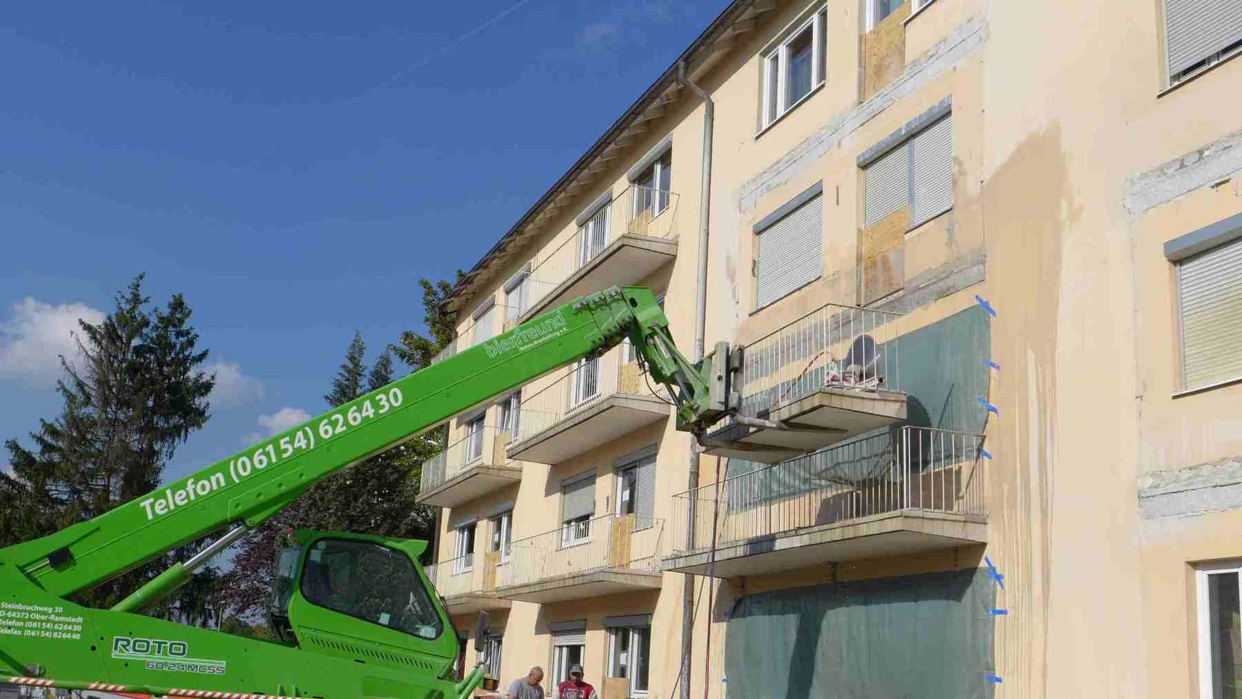 Balkonerneuerung-Muenchen-8