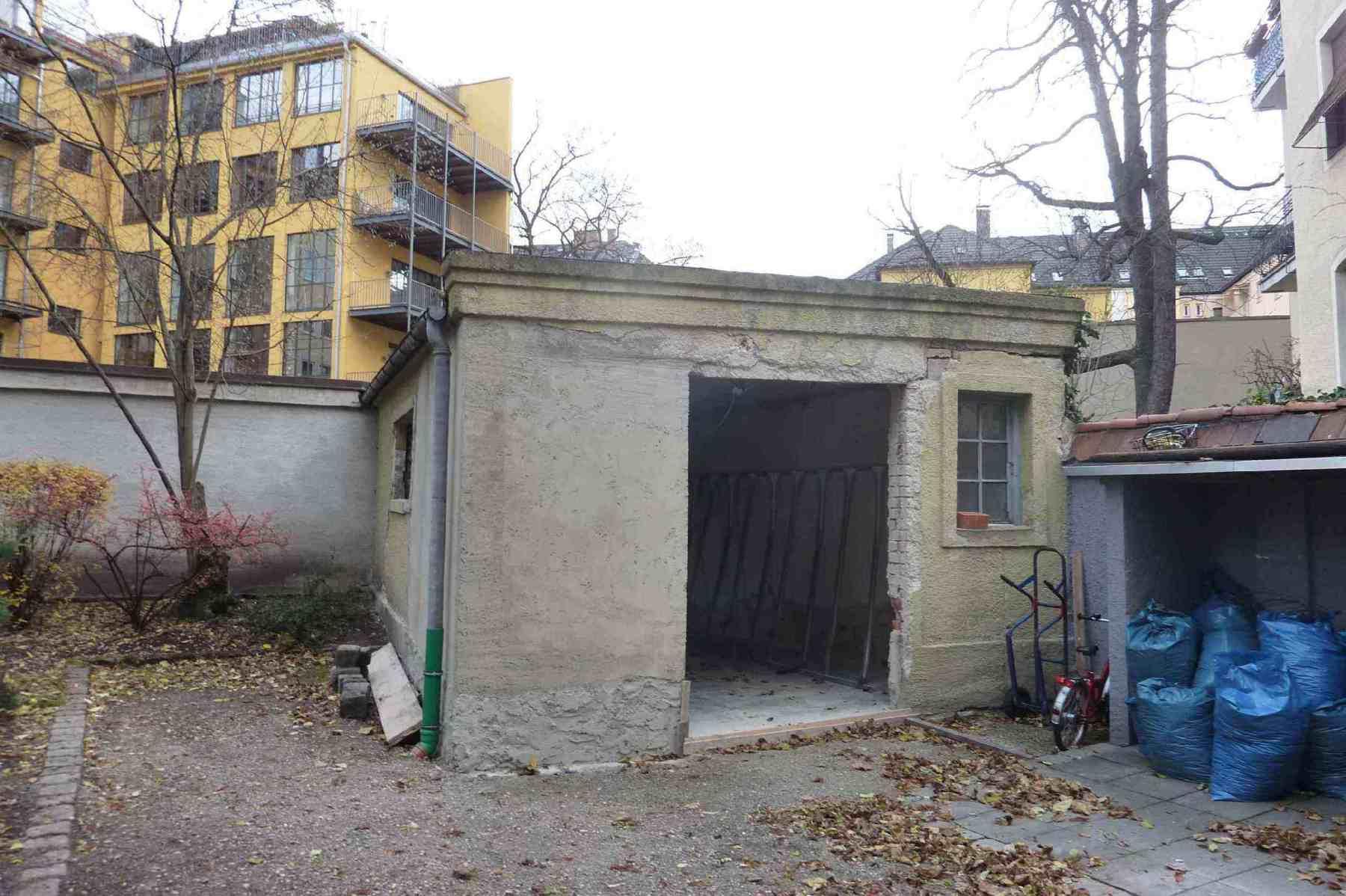 Denkmalschutz-Muenchen-10