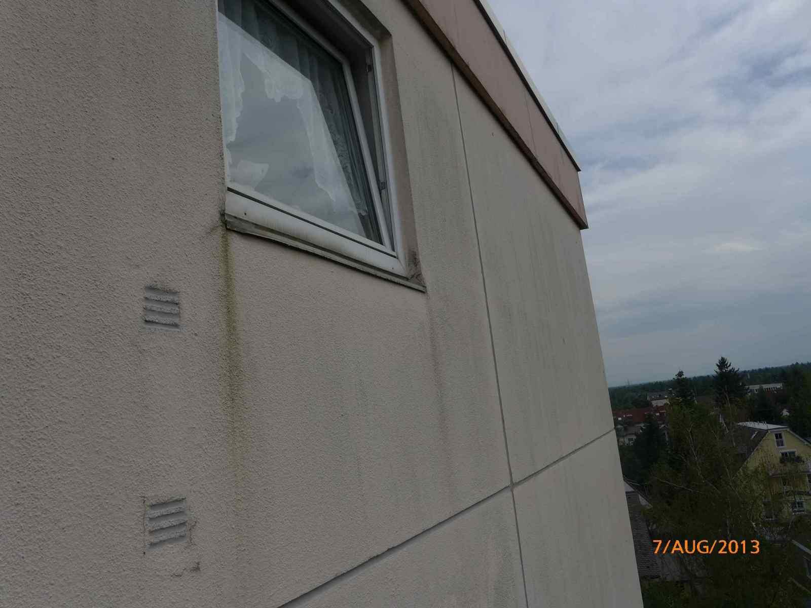 Fassaden-Betoninstandsetzung-Muenchen-18