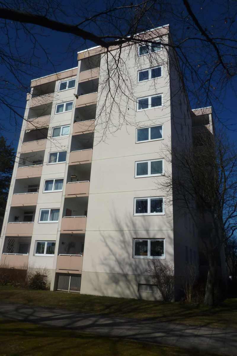 Fassaden-Betoninstandsetzung-Muenchen-2