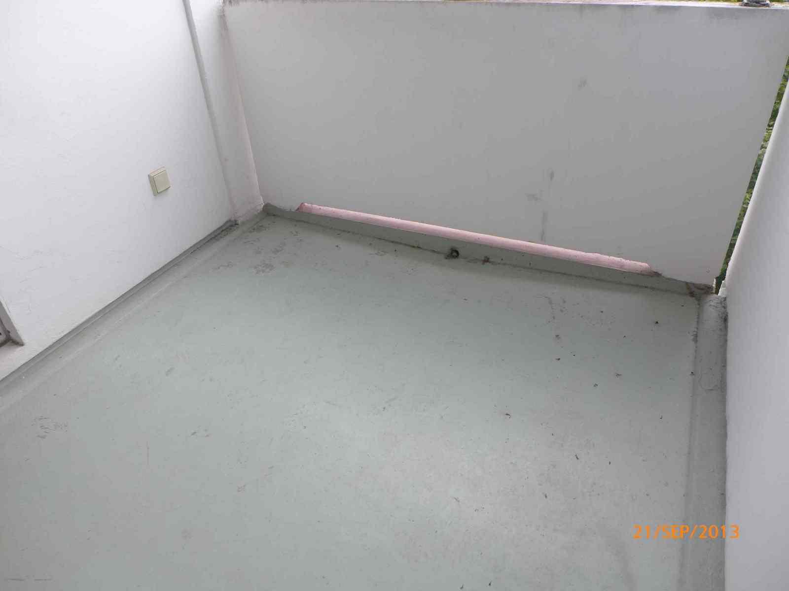 Fassaden-Betoninstandsetzung-Muenchen-21