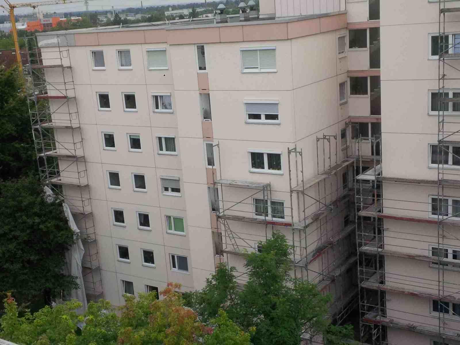 Fassaden-Betoninstandsetzung-Muenchen-22