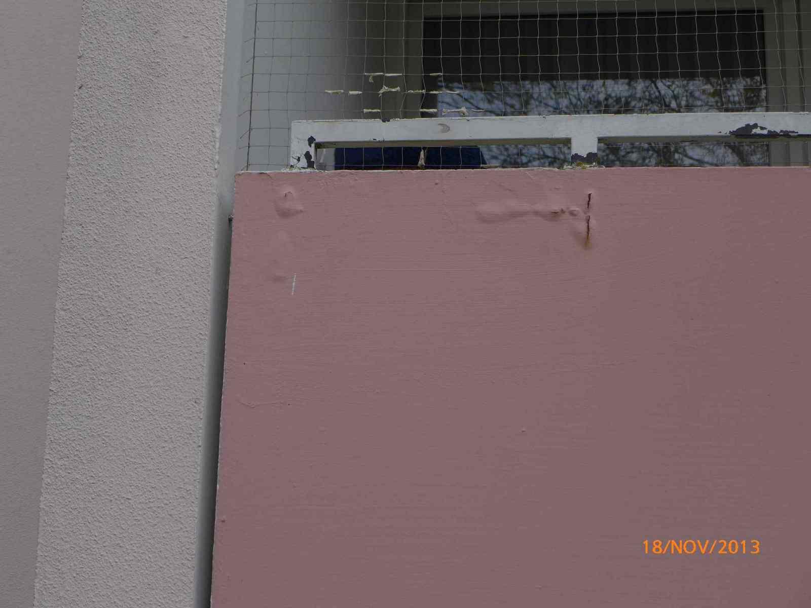 Fassaden-Betoninstandsetzung-Muenchen-24