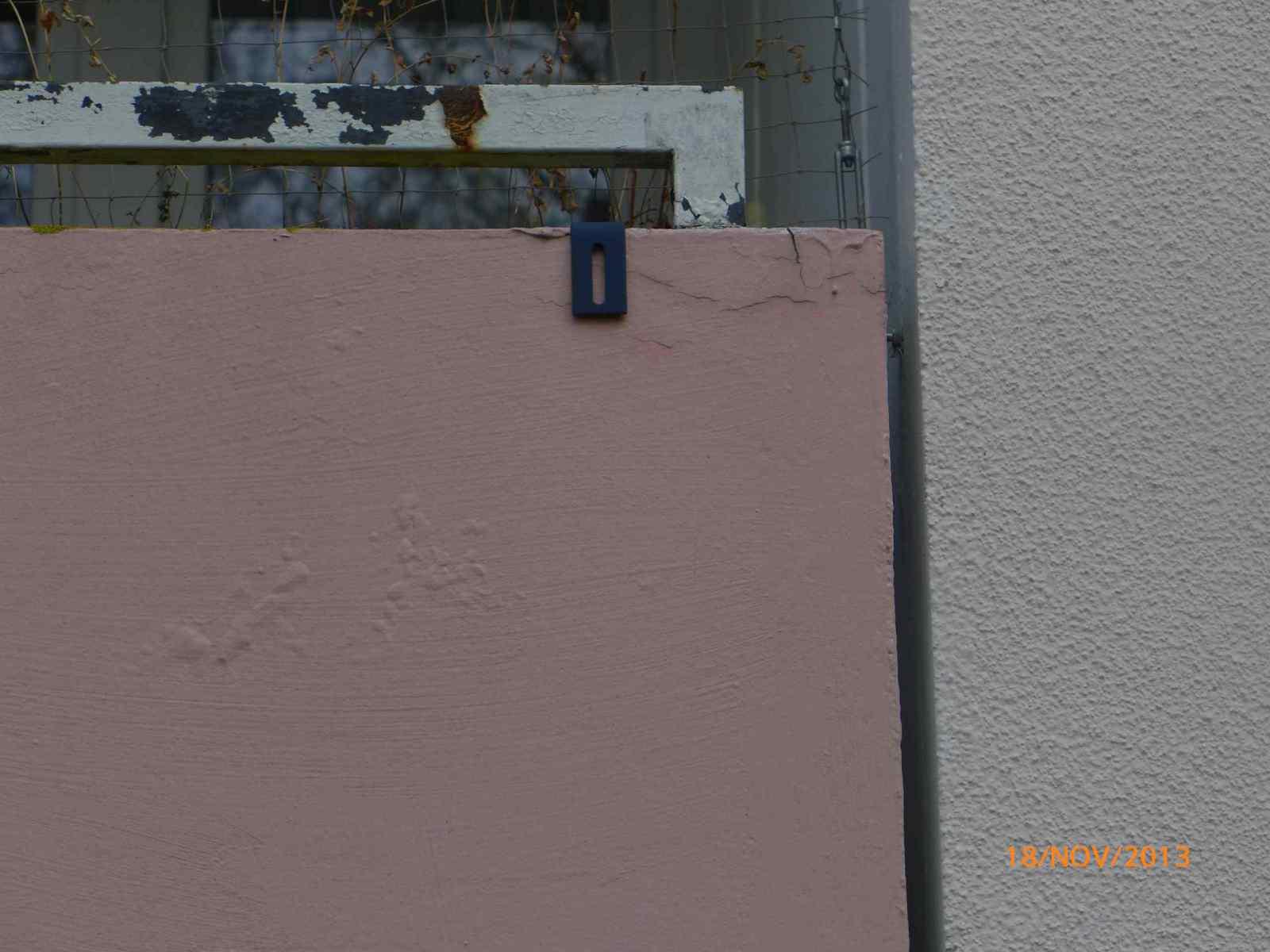 Fassaden-Betoninstandsetzung-Muenchen-25