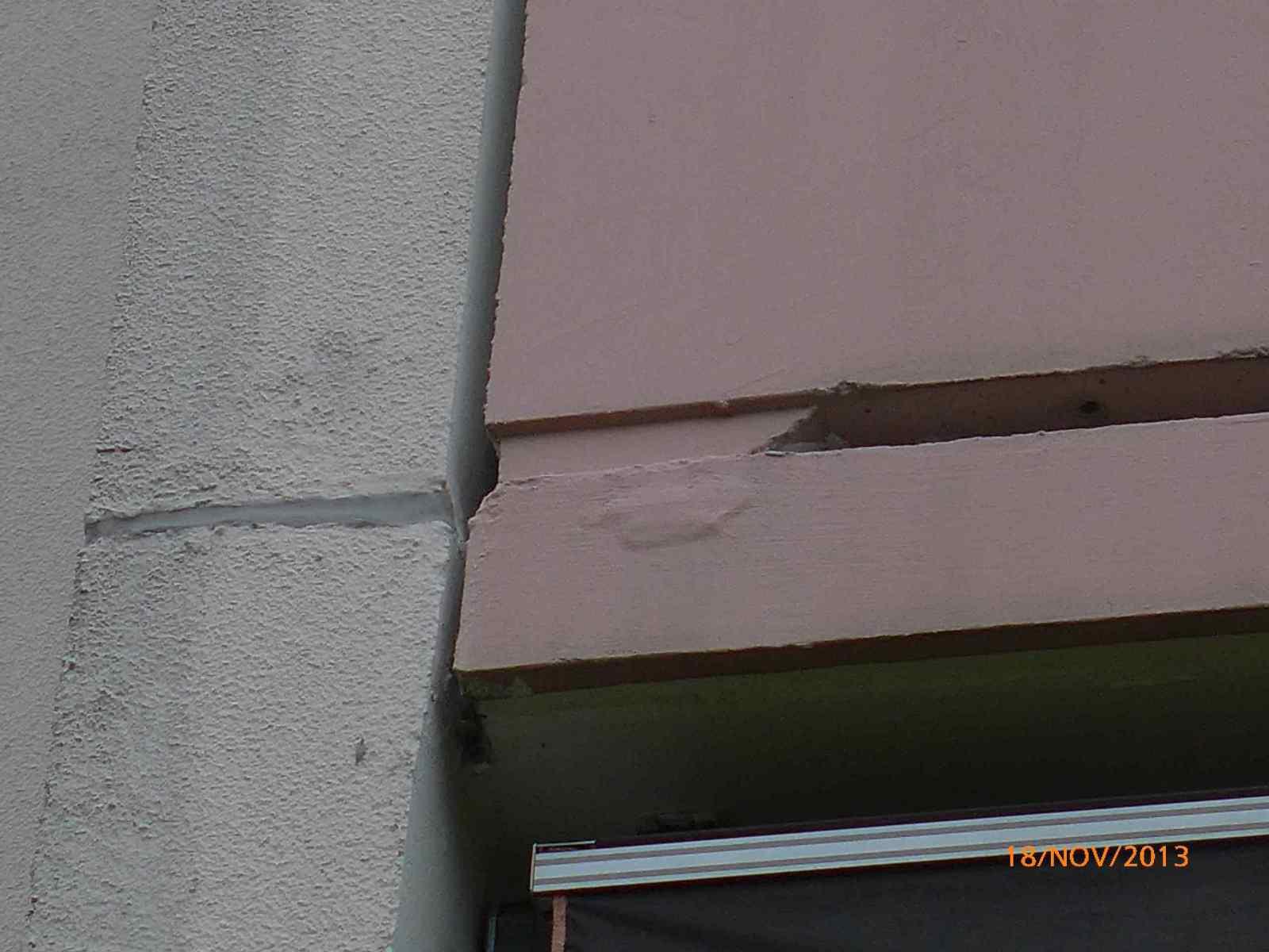 Fassaden-Betoninstandsetzung-Muenchen-27