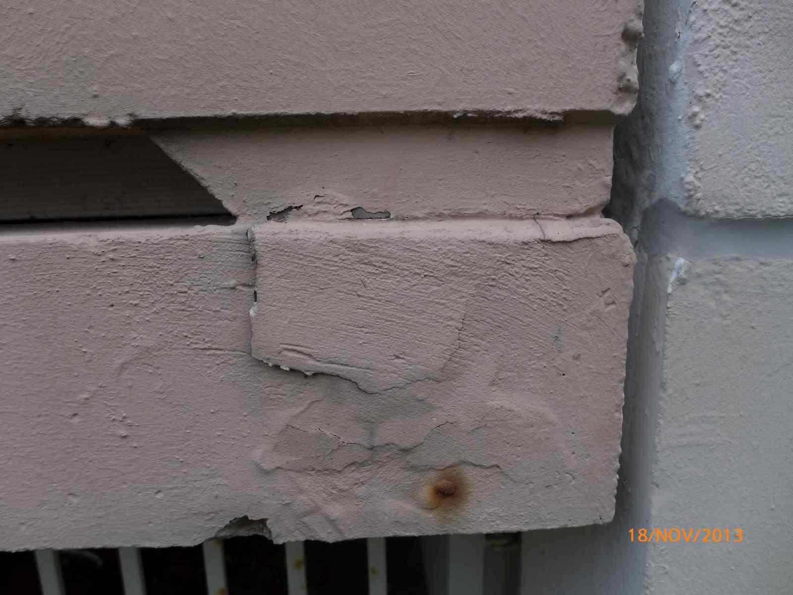 Fassaden-Betoninstandsetzung-Muenchen-28