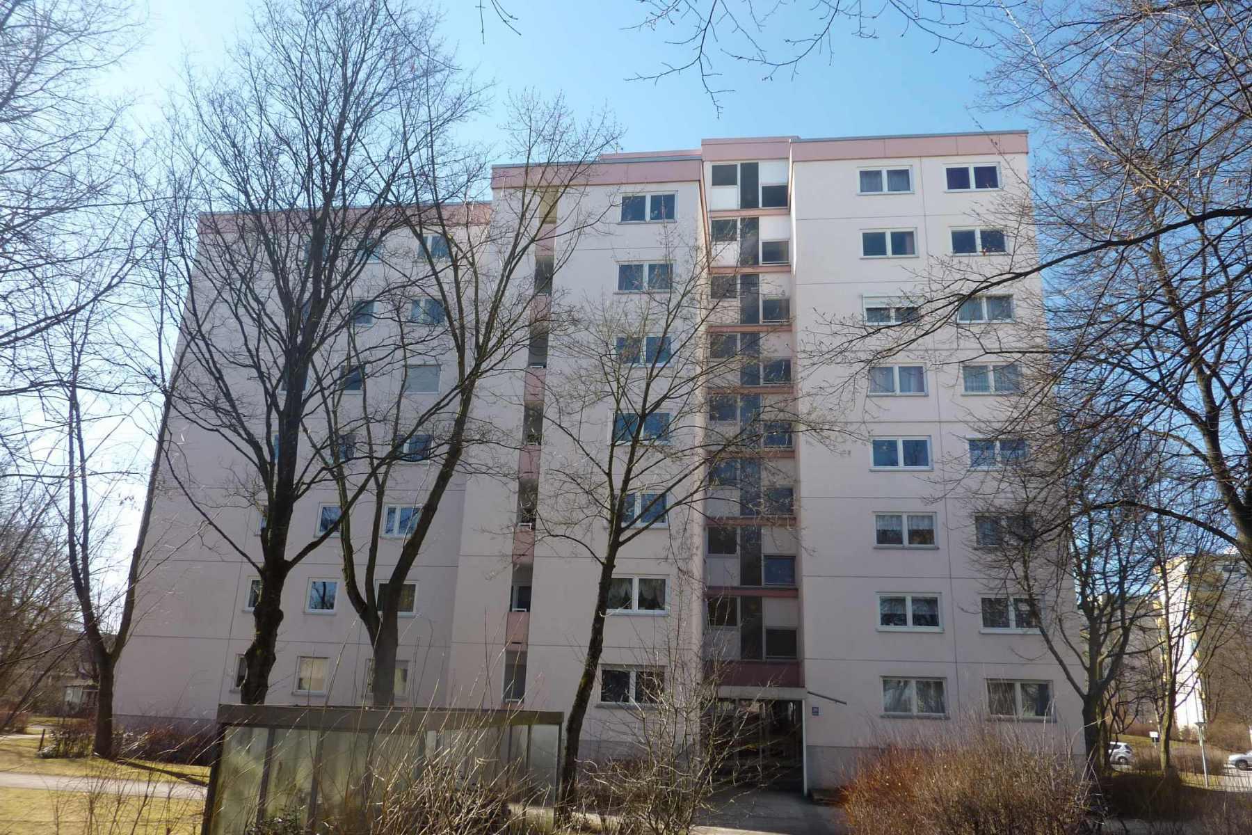 Fassaden-Betoninstandsetzung-Muenchen-3