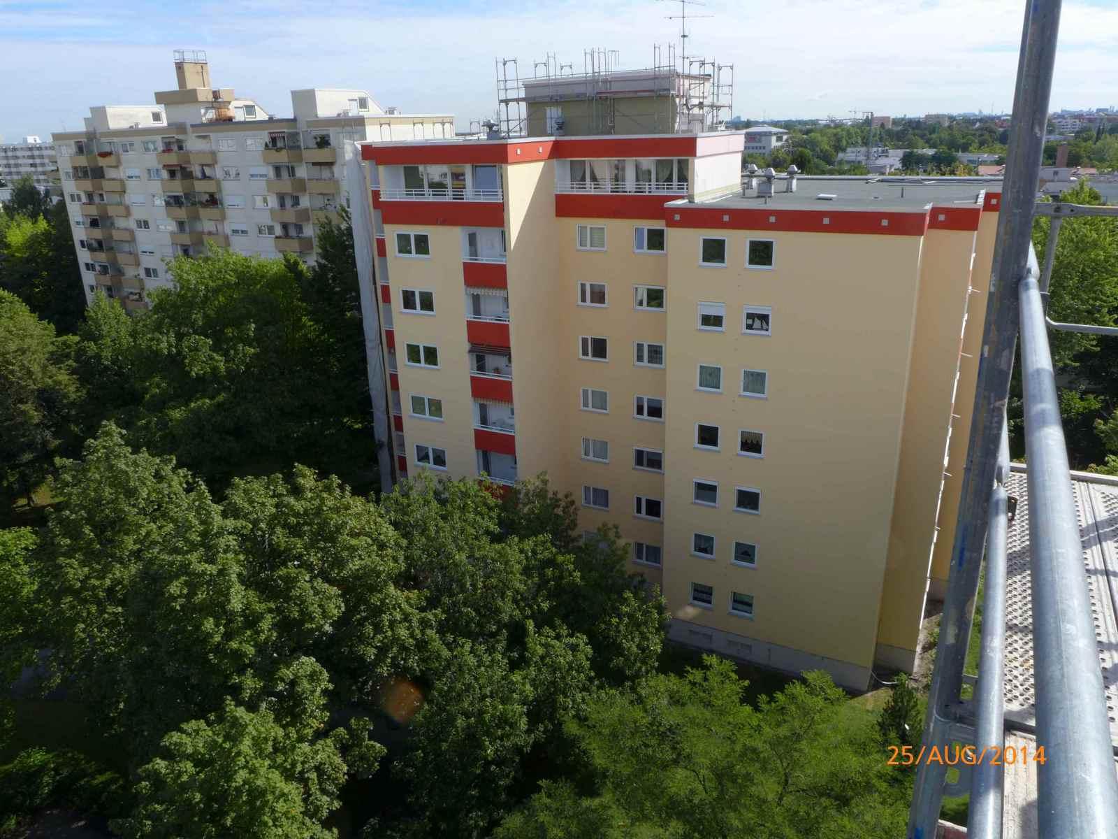 Fassaden-Betoninstandsetzung-Muenchen-30