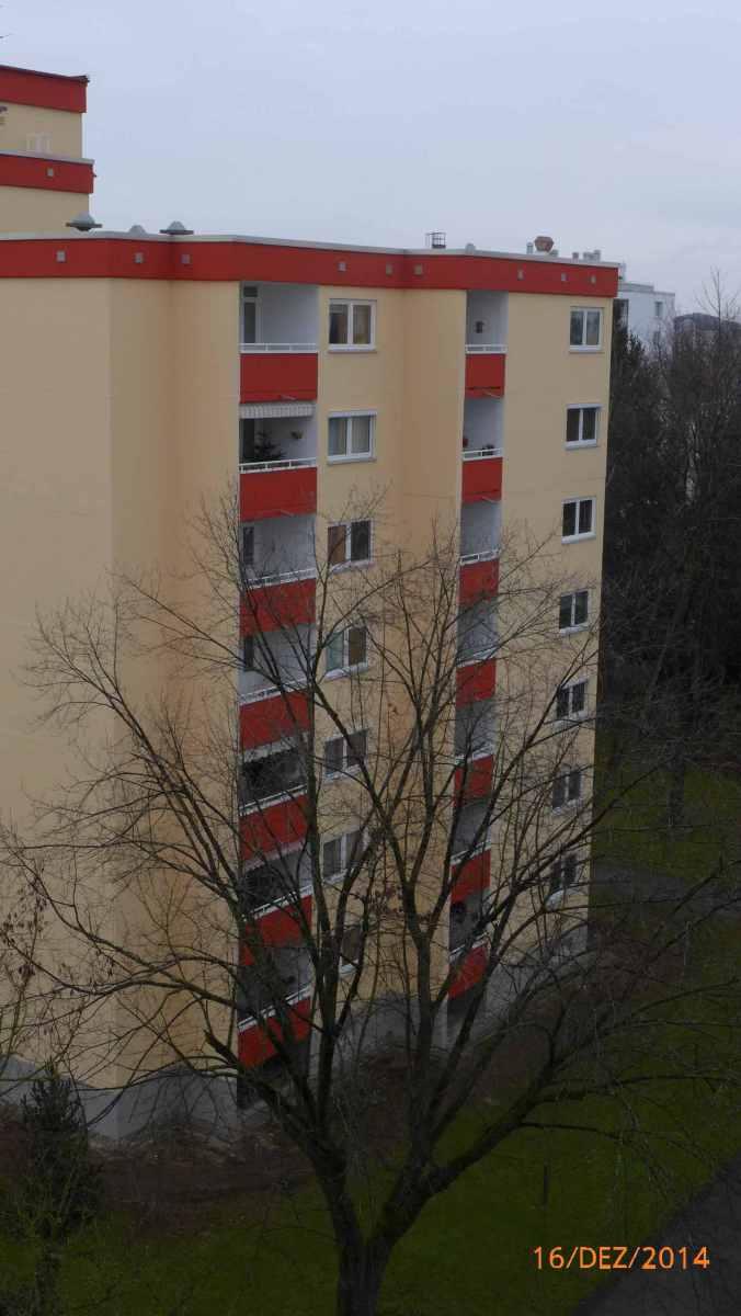 Fassaden-Betoninstandsetzung-Muenchen-31