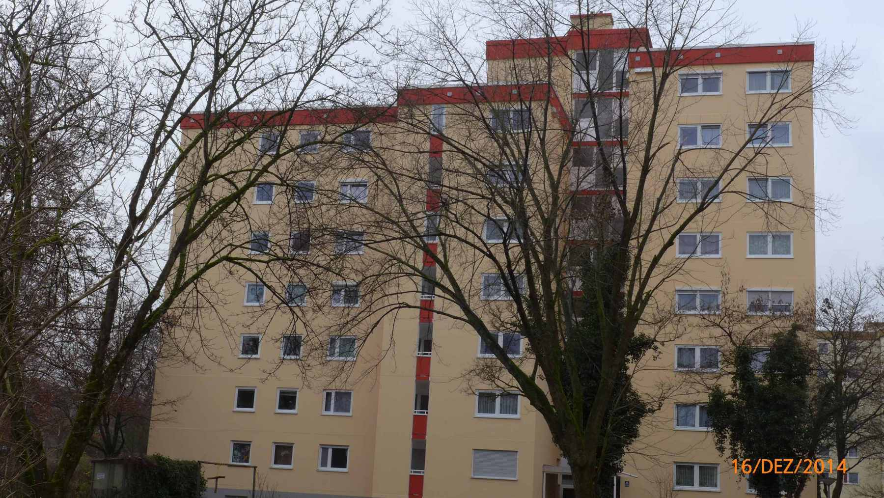Fassaden-Betoninstandsetzung-Muenchen-32