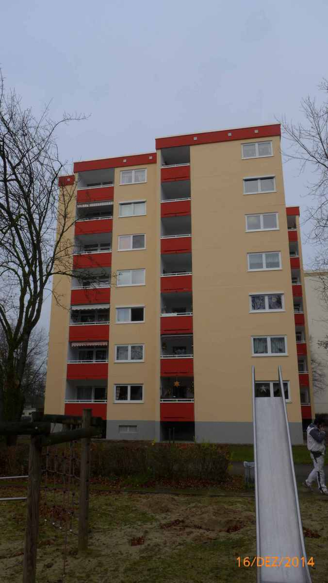 Fassaden-Betoninstandsetzung-Muenchen-33