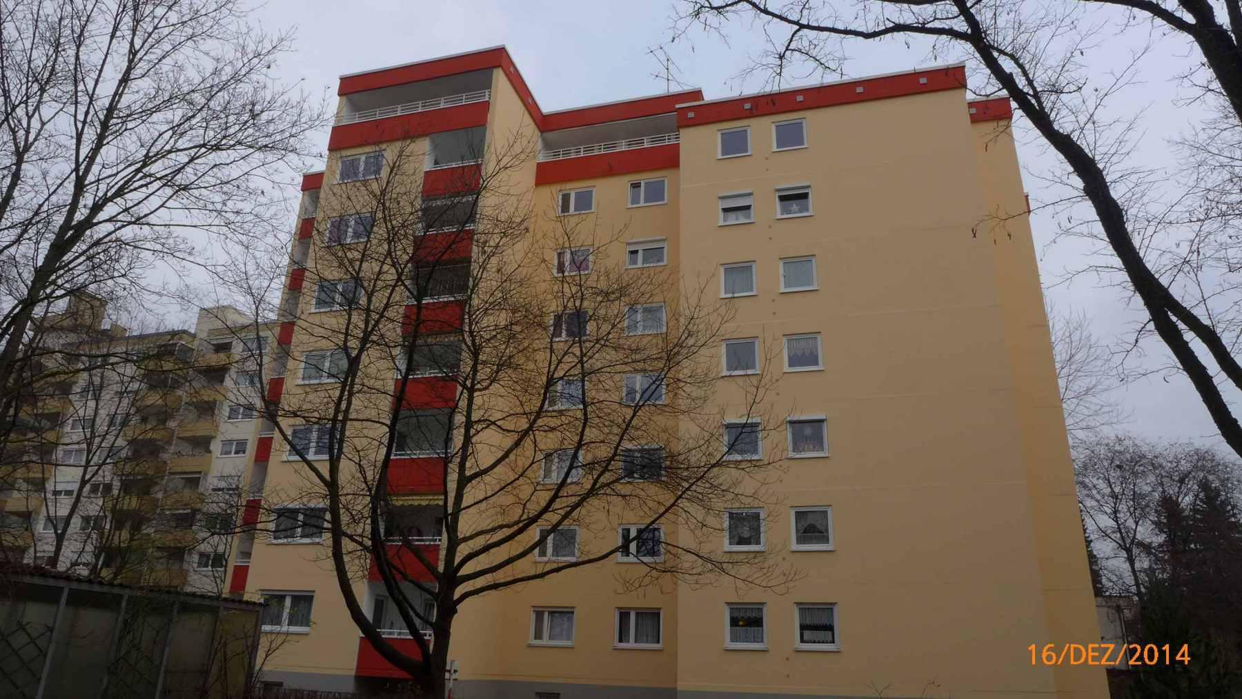 Fassaden-Betoninstandsetzung-Muenchen-34