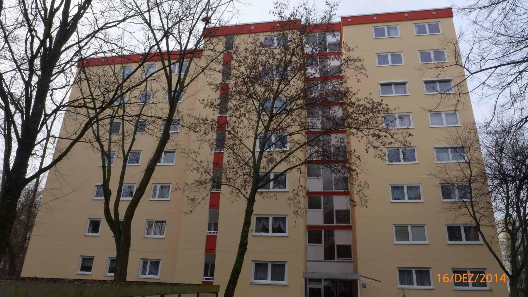 Fassaden-Betoninstandsetzung-Muenchen-35