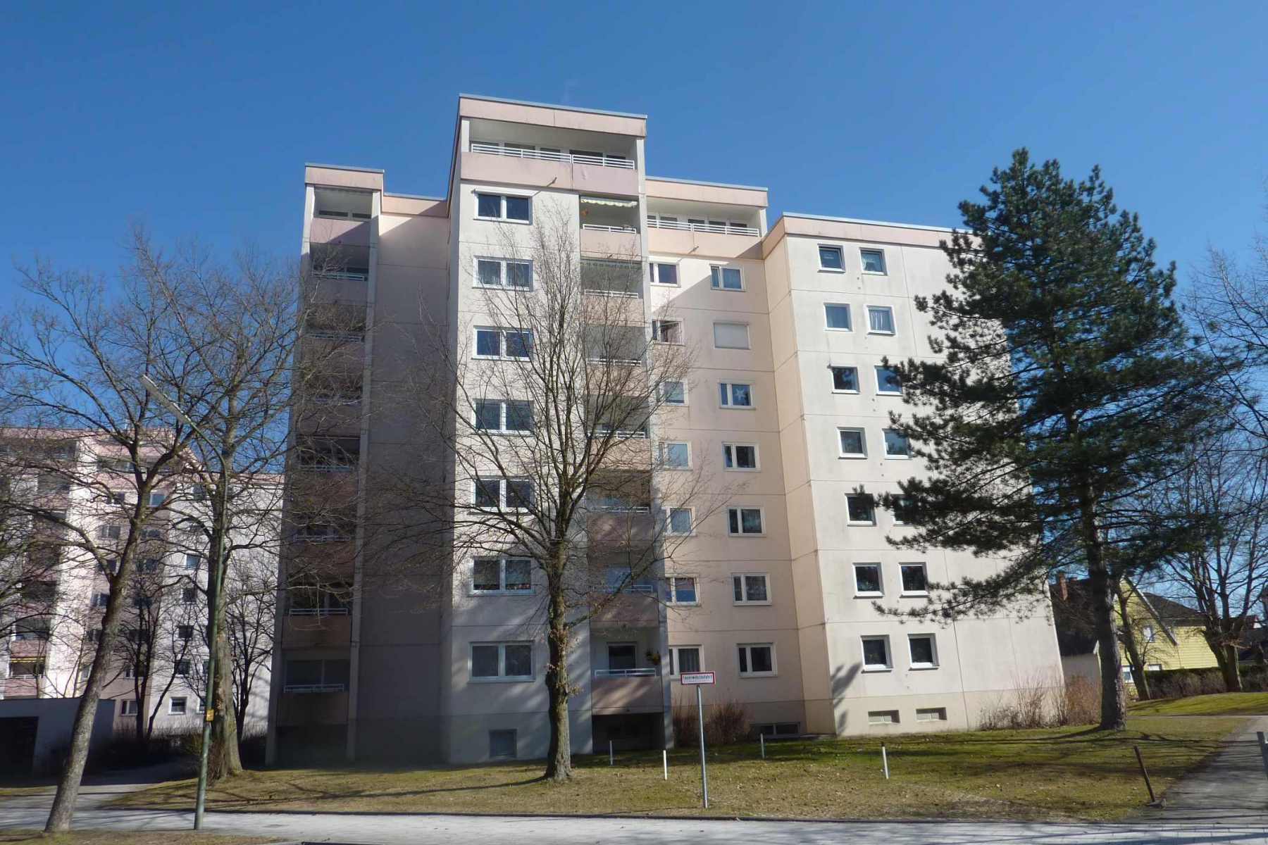 Fassaden-Betoninstandsetzung-Muenchen-4