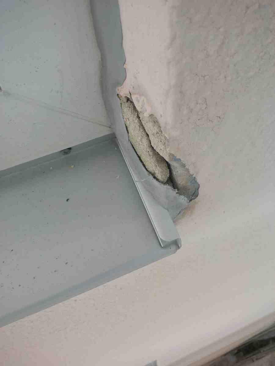 Fassaden-Betoninstandsetzung-Muenchen-5