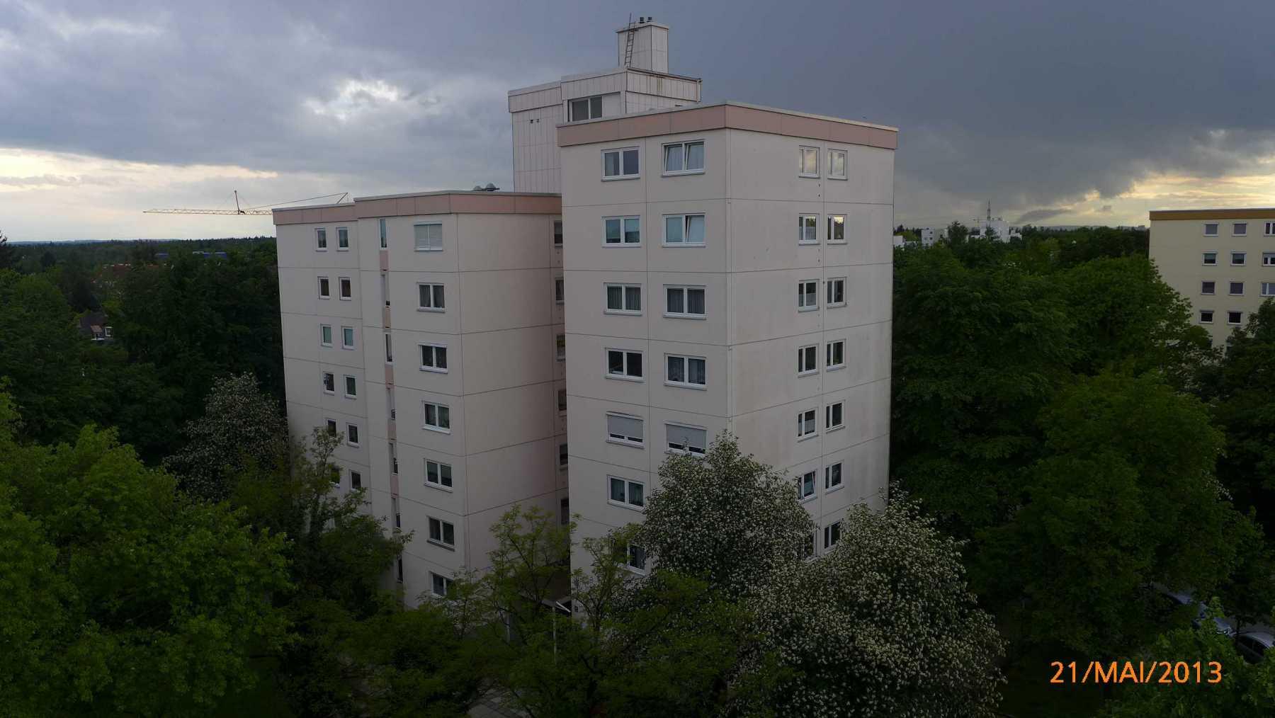 Fassaden-Betoninstandsetzung-Muenchen-8