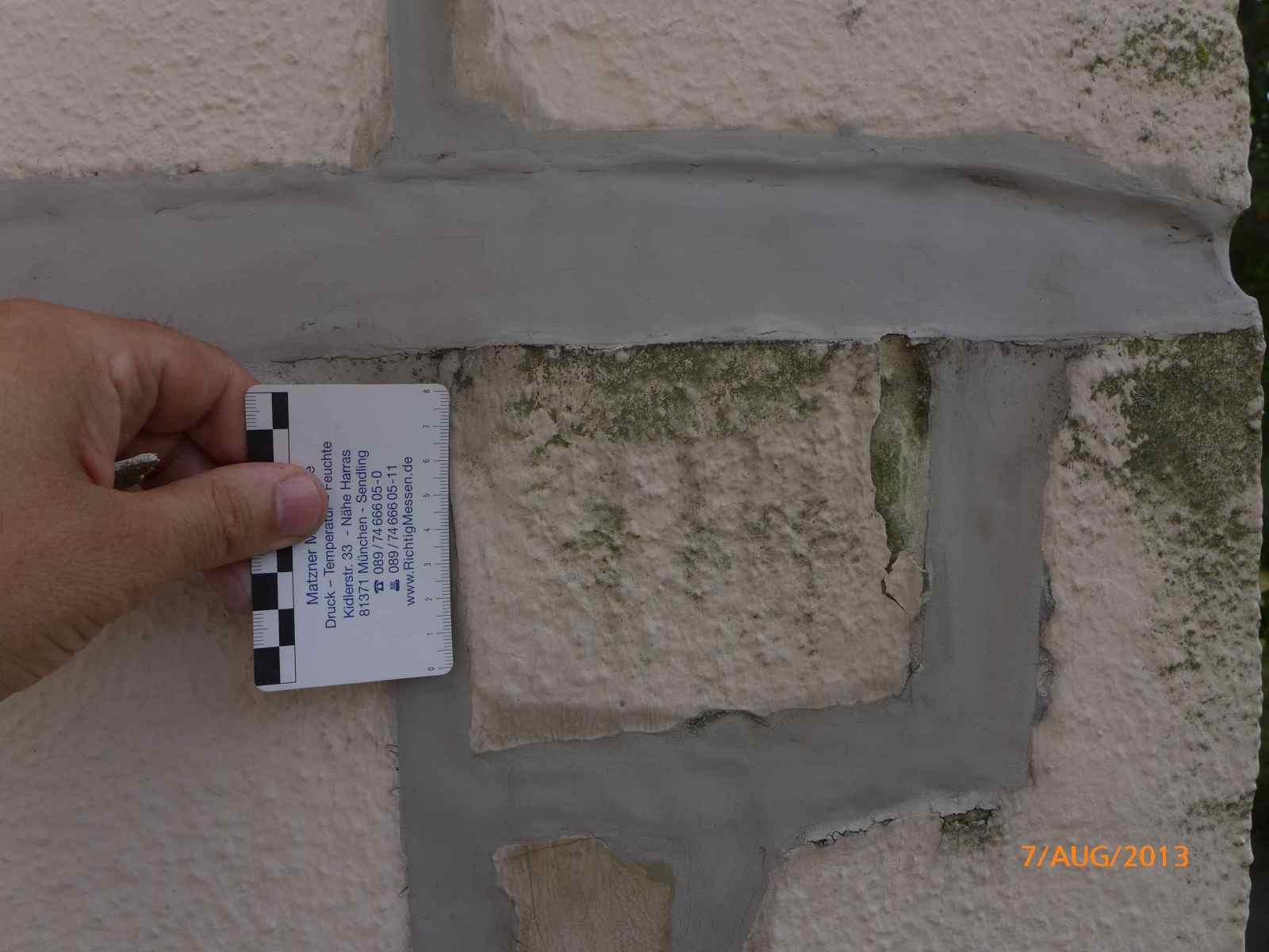 Fassaden-Betoninstandsetzung-Muenchen-9