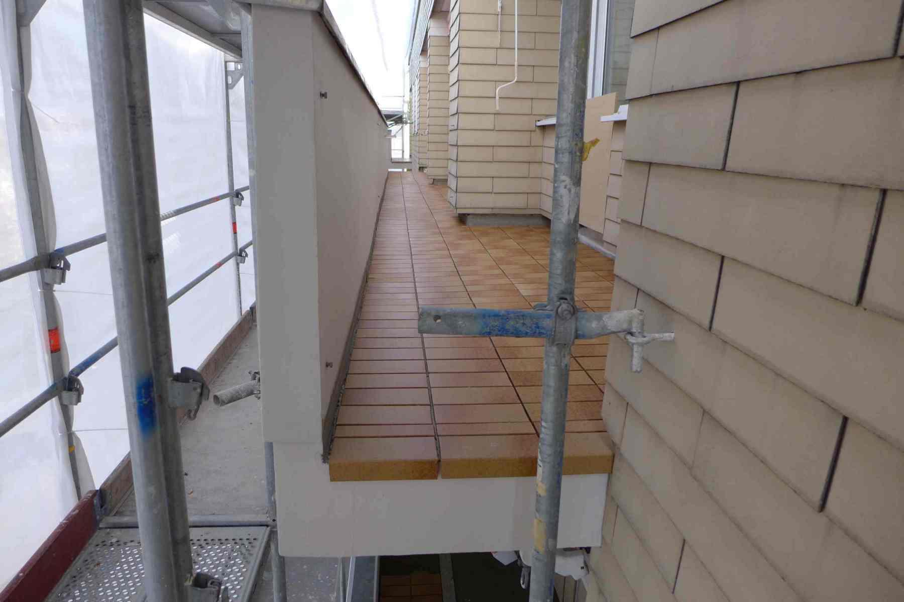 Fliesenerneuerung-Balkone-Germering-10