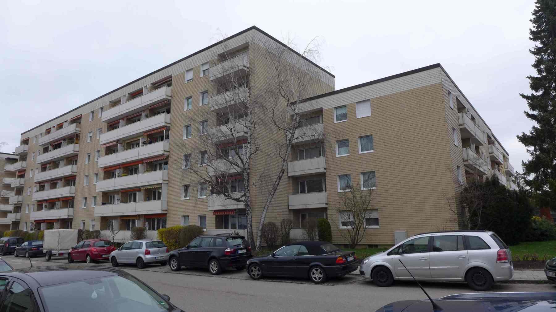 Balkoninstandsetzung-Germering-1
