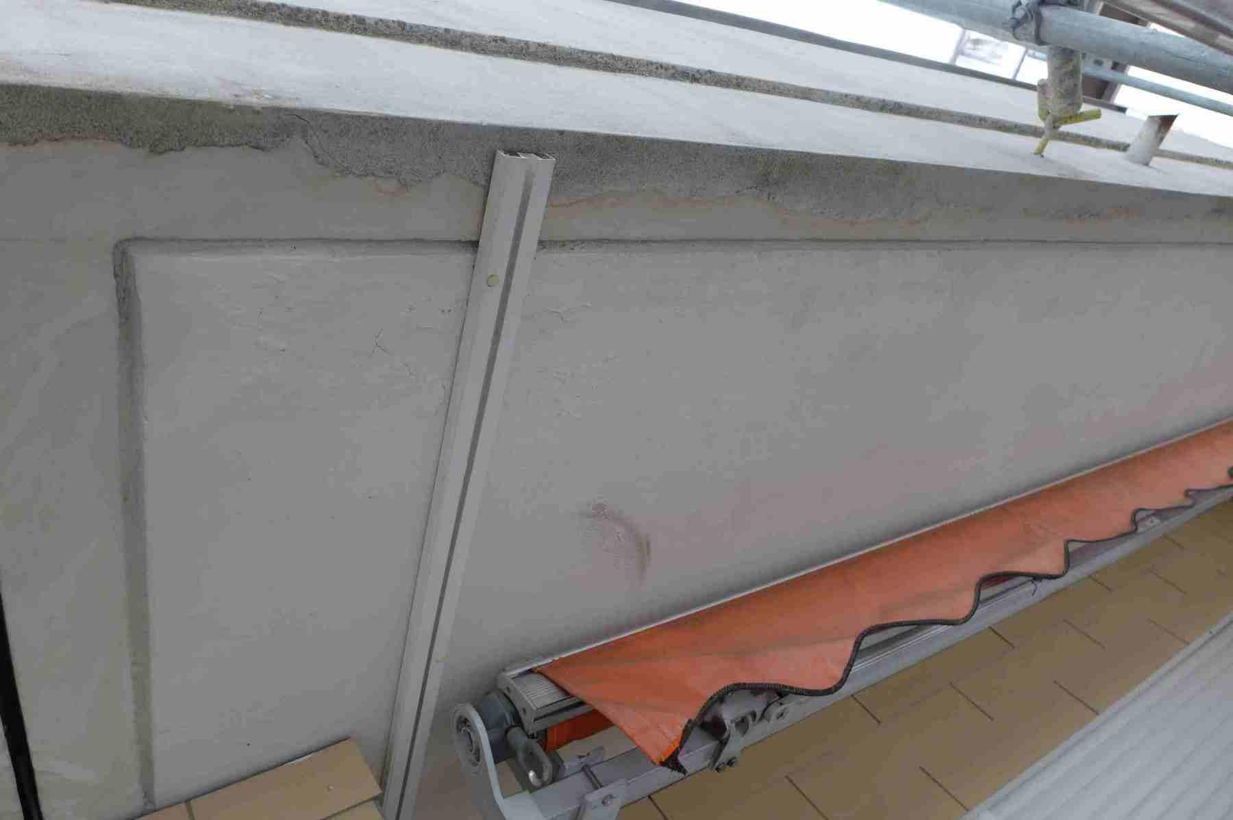 Balkoninstandsetzung-Germering-11