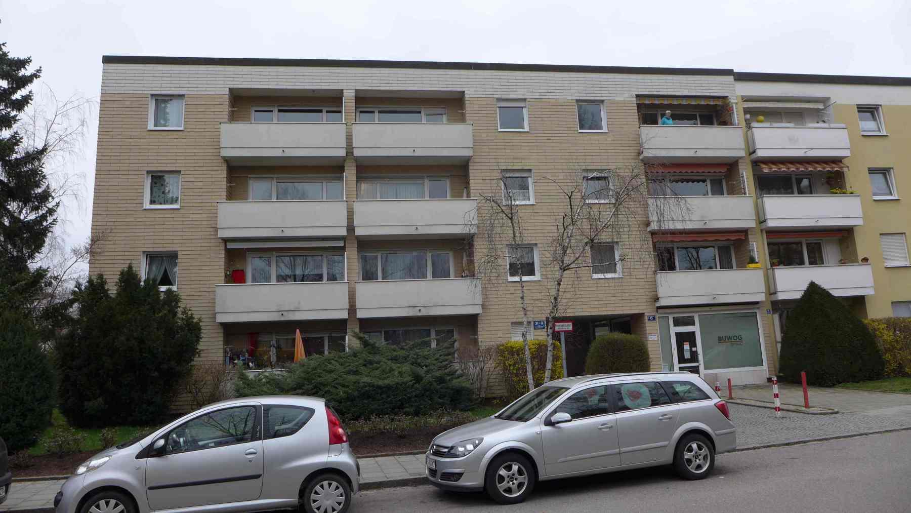 Balkoninstandsetzung-Germering-2