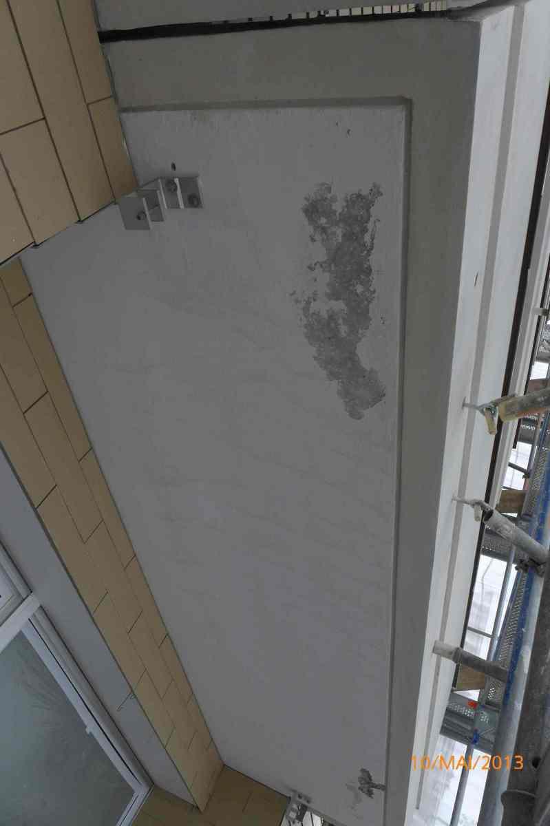 Fliesenerneuerung-Balkone-Germering-11
