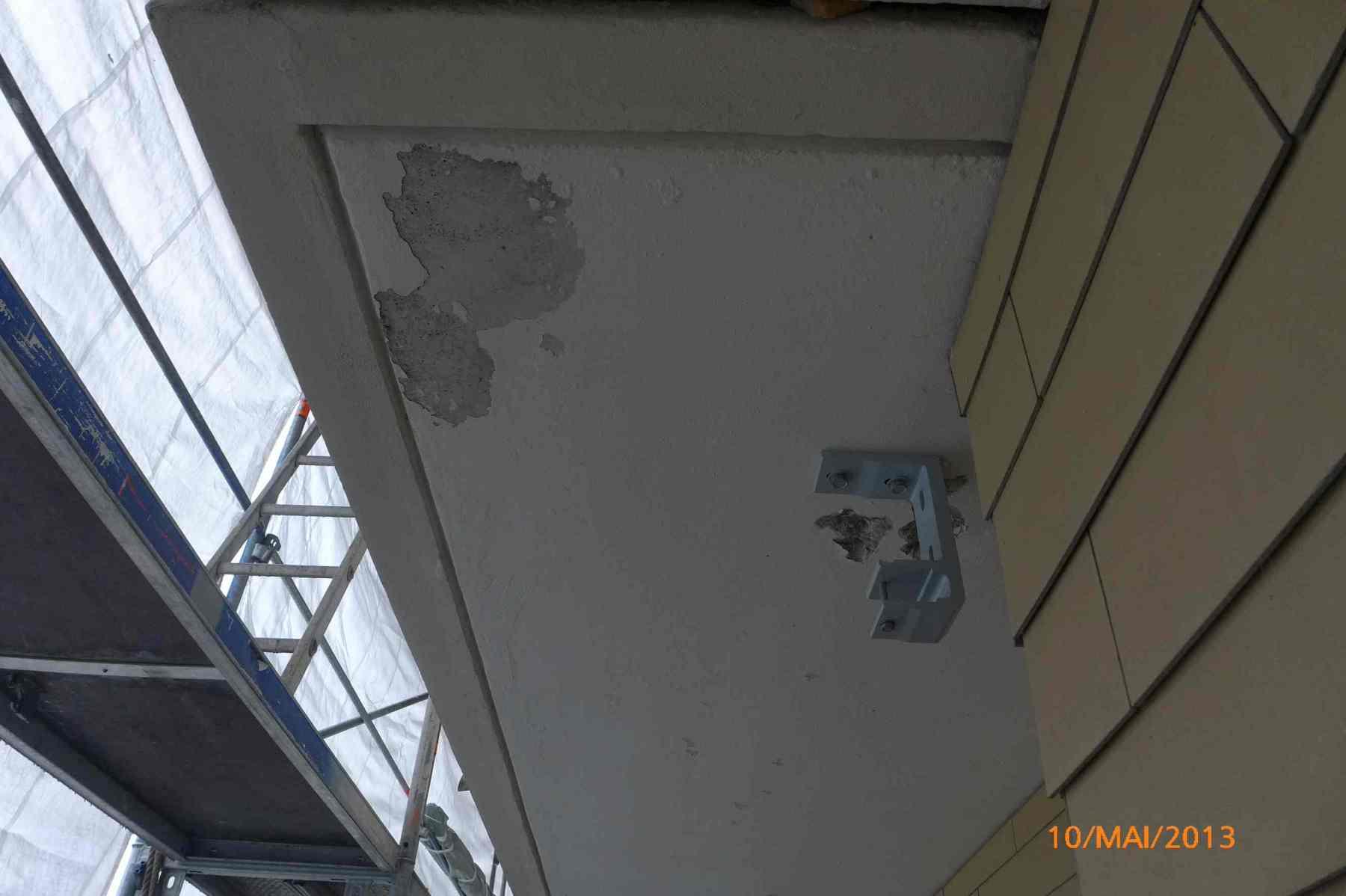 Fliesenerneuerung-Balkone-Germering-12